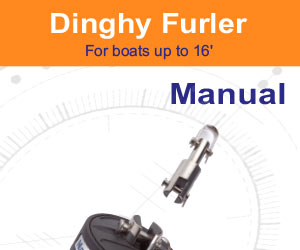 furler-dinghy-manual